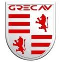 Carrosserie GRECAV