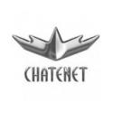 Variateur moteur CHATENET