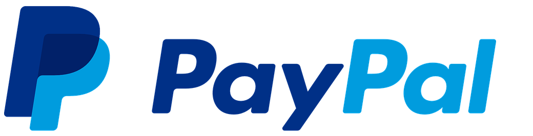 paypal-784404.png